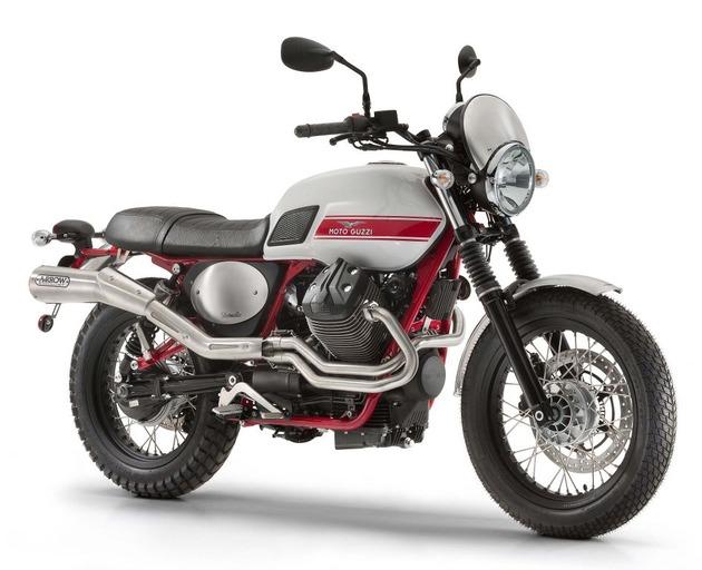 moto-guzzi-v7-II-stornello-11