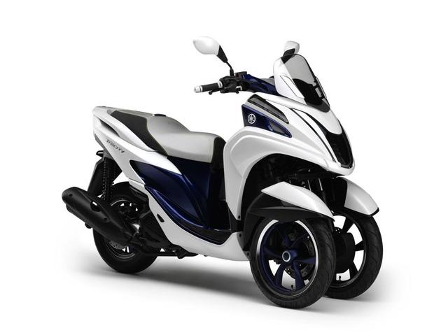 _small_yamaha-tricity-concept_stu-1
