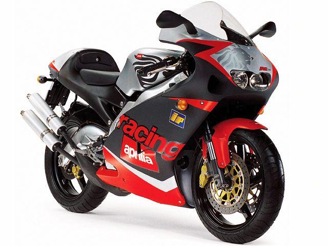 RS250_2003