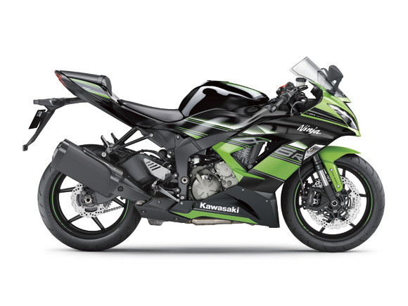 16_ZX636F_LIM2_RS