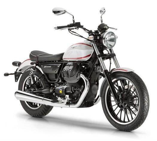 Moto-Guzzi-v9-Roamer-1