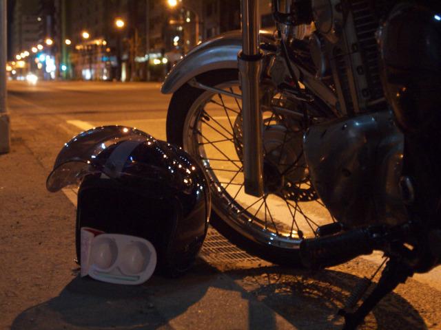 bike1346