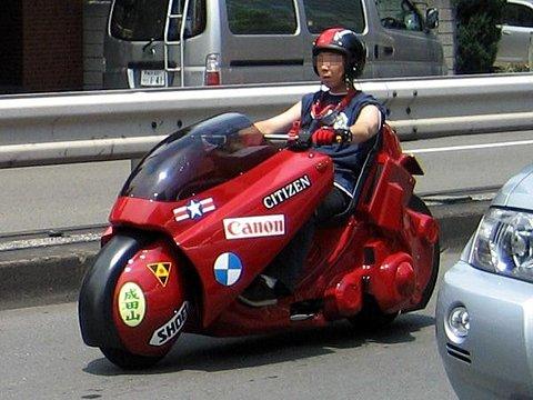 tetsuo-bike-akira