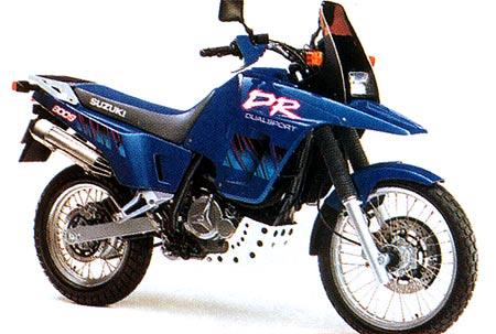 1995_DR800S_blue_450