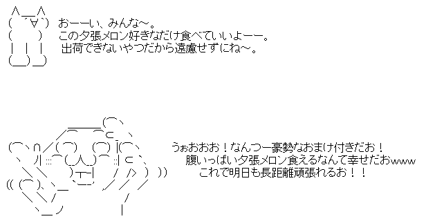 122_1