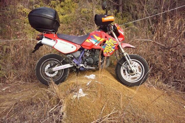 bike1276