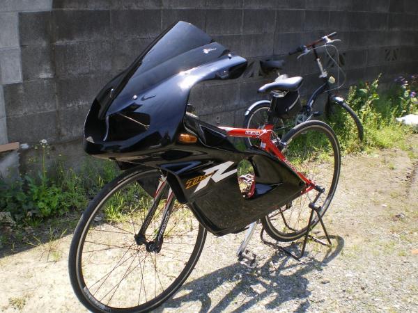 vlomoshiro020627