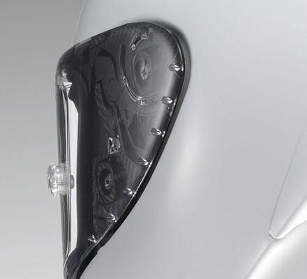 Shoei-X-Spirit-III-White_rear_tri