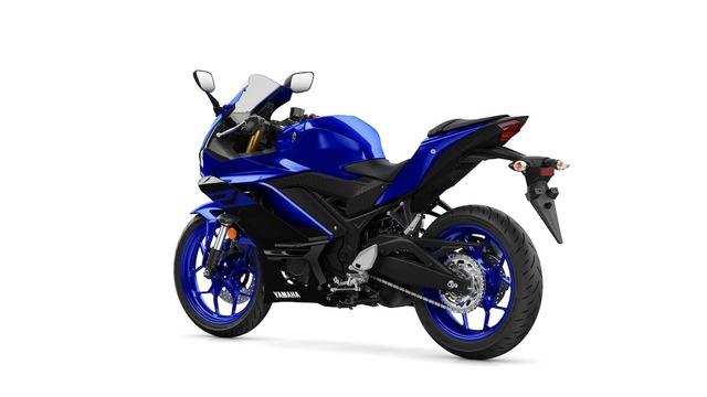 2019-Yamaha-YZF-R320-EU