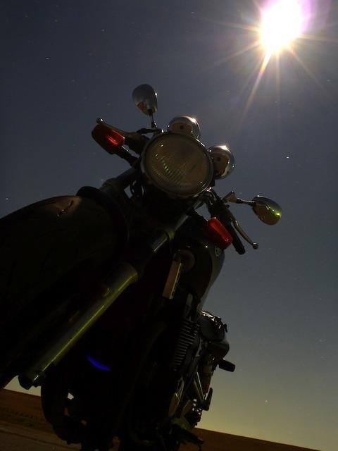 bike1385