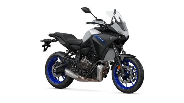 2020-Yamaha-MT07TR-EU-Icon_Grey