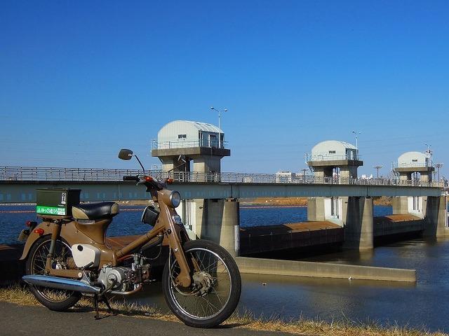 bike1310