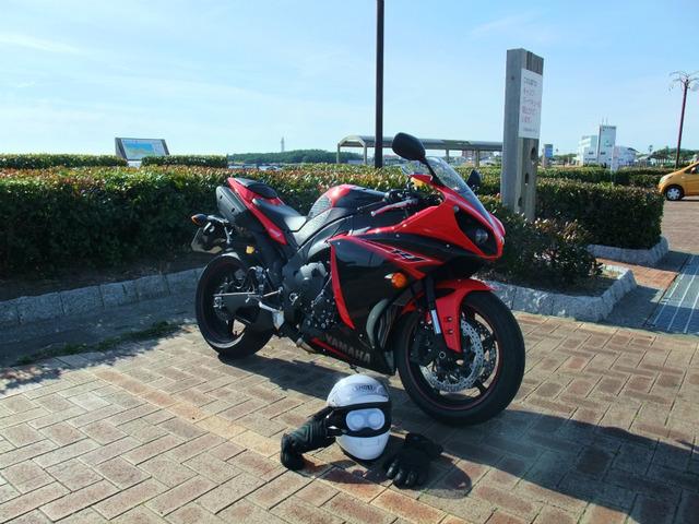 bike1138