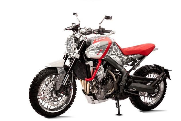honda-six50-concept-01