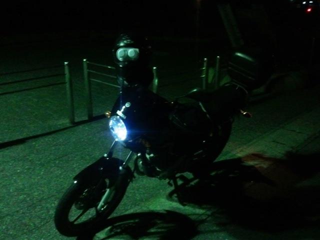 bike1239