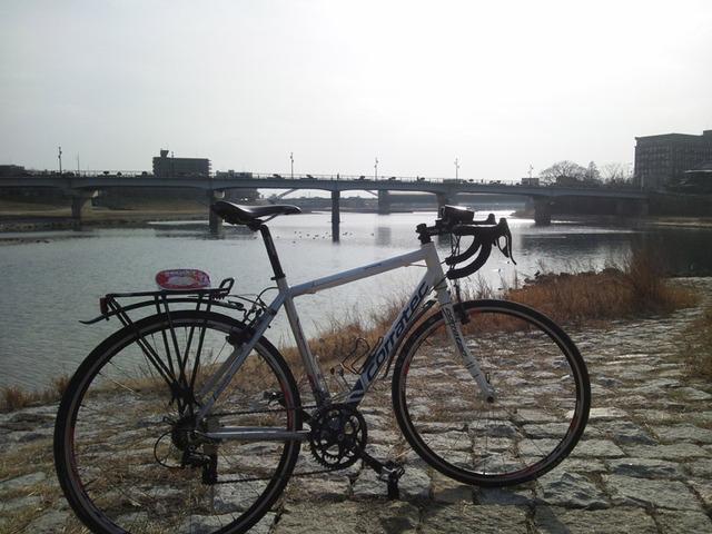 bike1277