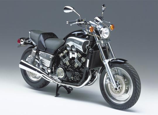 1990_VMAX1200