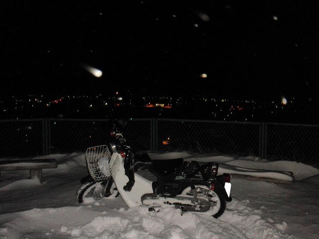 bike0159