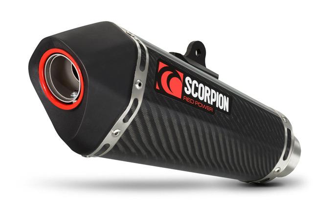 Serket-Taper-carbon-1000