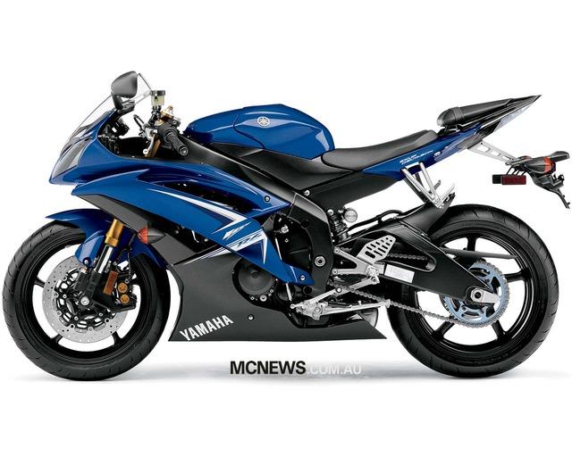 2009_Yamaha_YZF-R6_Blue_LHS_1280