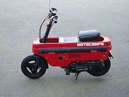 260px-Motoco_01