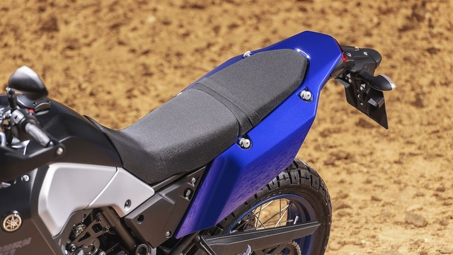 2019-Yamaha-XTZ700-EU-Power_Black-Detail-003-03_Tablet