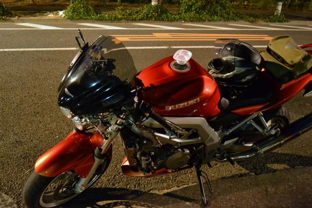 bike1241