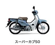btn_bike_scub50