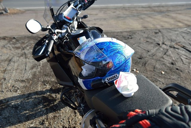 bike1093