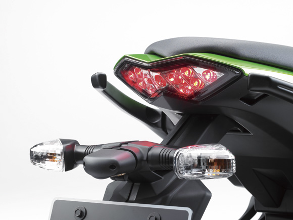 14_ZX1000LM_G_29