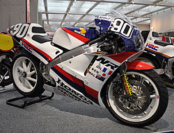 250px-Honda_NR750