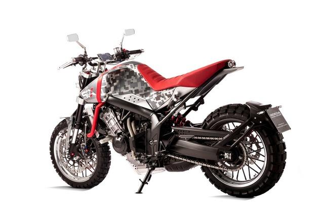 honda-six50-concept-03