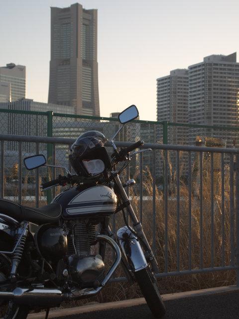bike1211