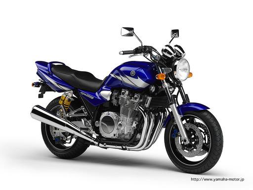 XJR1300_2005_ディープパープリッシュブルーメタリックC