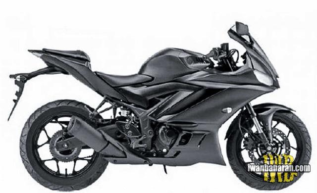 Yamaha-R25-facelift-paten-2019-10