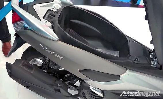 Yamaha-NMax-Indonesia-Price-Tag