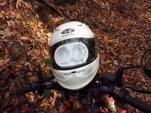 bike0831