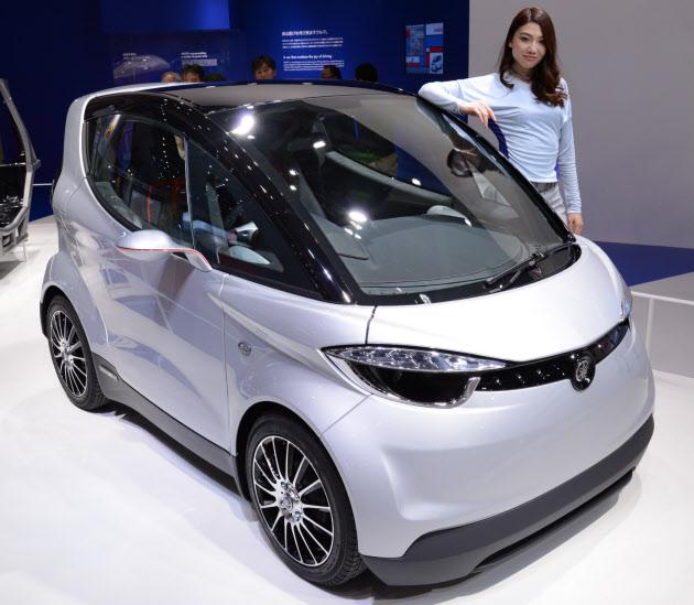 ヤマハ「採算取れないので4輪自動車市場に参入するの止めます」
