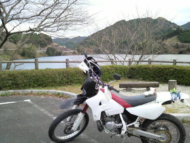 bike0154