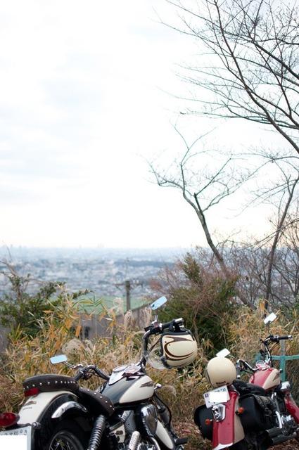 bike1139m
