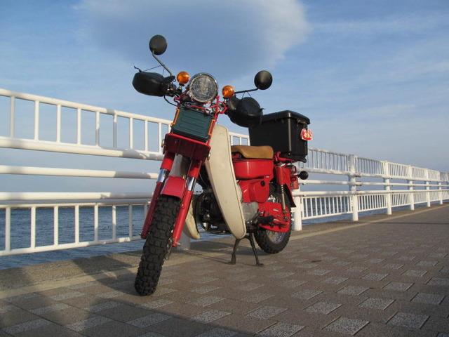 bike1483
