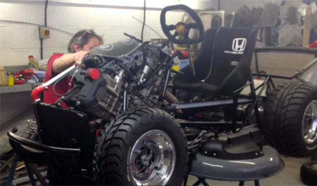 628x369xhonda-top-gear-mowerjpgpagespeediczgvvjgyn12