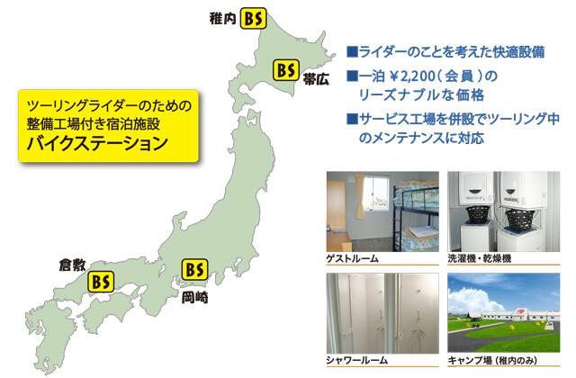 88_station
