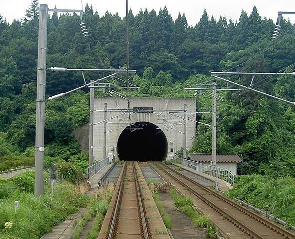 591px-Seikan_Tunnel_Entrance_Honshu_side