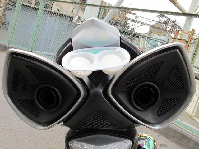 bike1294