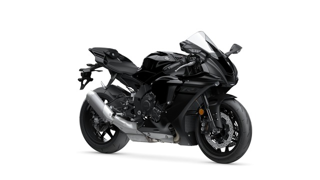2020-Yamaha-YZF1000R1-EU-Midnight_Black-Studio-001-03