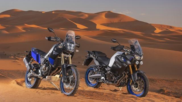 2019-Yamaha-XTZ700-EU-Power_Black-Static-004-03