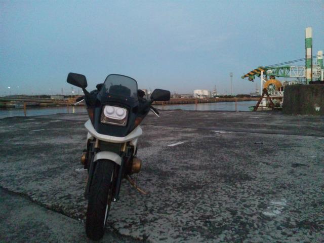 bike1120