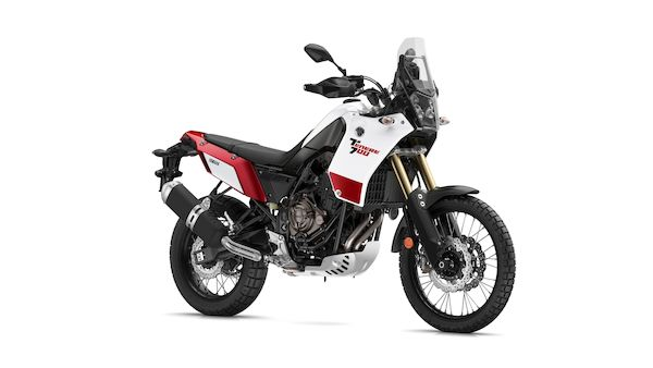 2019-Yamaha-XTZ700-EU-Competition_White-Studio-001-03_Mobile