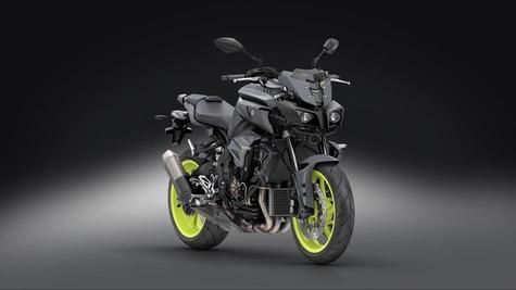 2016-Yamaha-MT-10-EU-Night-Fluo-VR360-035